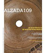 Revista Alzada Nº 109