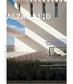 Revista Alzada Nº 110