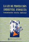 Ley de Protección Ambiental Andaluza