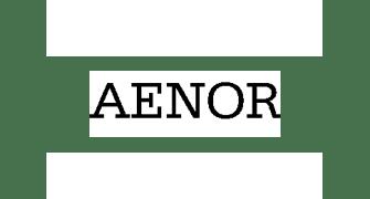 logo-aenor