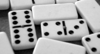 campeonato-domino