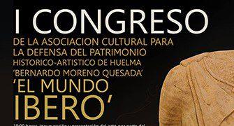 congreso mundo ibero335
