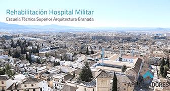 miniatura video hospital militar-335px