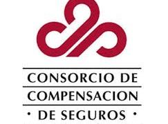 consorcio comp seguros