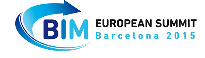 bim_european_summit_2