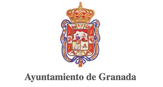 logo-ayuntamiento-granada