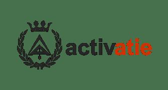 activatie-logo