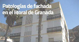 patologias fachada litoral