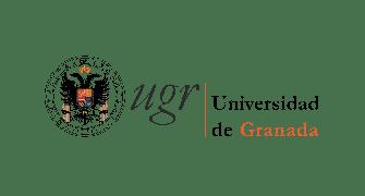 logo_ugr