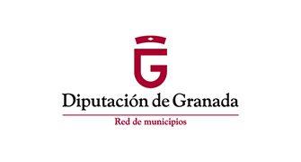 diputacion_granada