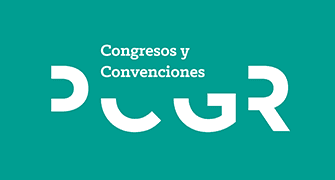 palacio-congresos