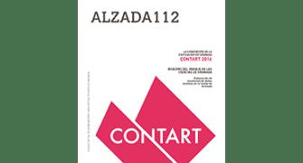 alzada_112-mini