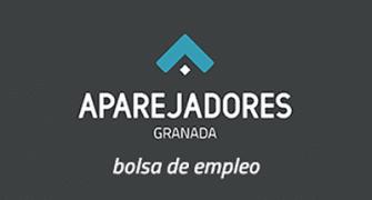 logo-bolsa-empleo1