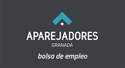 Oferta para t cnico comercial freelance coaatgr for Bolsa de trabajo arquitecto