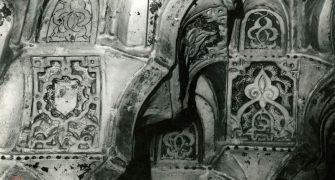 yeseria-alhambra