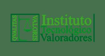logo-intev-1