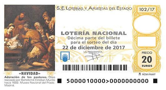 Imagenes Loteria Navidad.Adquisicion De Loteria De Navidad Por Parte Del Colegio