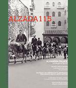 Revista Alzada Nº 115