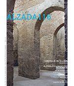 Revista Alzada 116