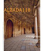 Revista Alzada 118