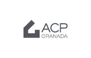 https://acpgranada.es/