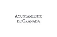 https://www.granada.org/