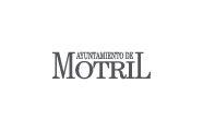 http://www.motril.es/