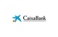 https://www.caixabank.es/index_es.html