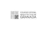 https://coagranada.es/