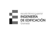 https://etsie.ugr.es/