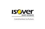 https://www.isover.es/