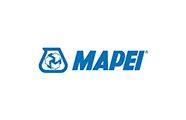 https://www.mapei.com/es/es/pagina-de-inicio