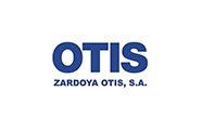 https://www.otis.com/es/es