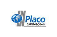 https://www.placo.es/
