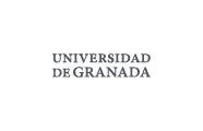 https://www.ugr.es/