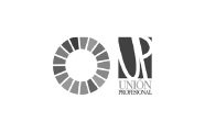 http://www.unionprofesional.com/